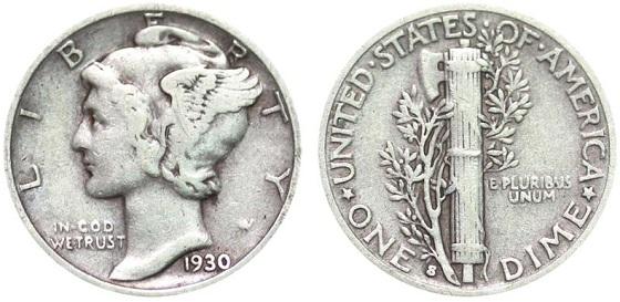 1930-s-mercury-dimeSMALL