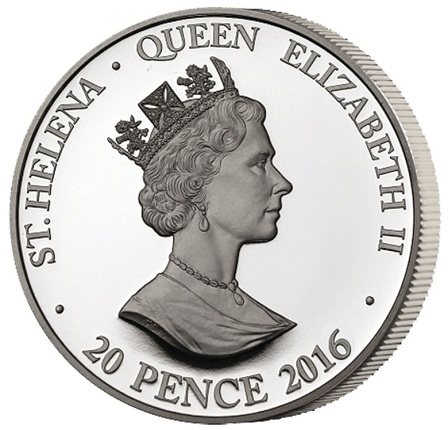 2016 silver guinea 1 ounce aSMALLbetter