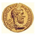 Stack's Bowers Previews Part 1 of the La Borde Collection of Roman Gold Coins