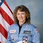 New Hampshire's Senators Propose Coins Commemorating Space Shuttle <i>Challenger</i>
