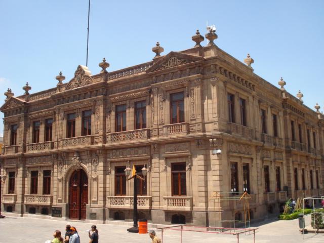 Edificio_de_Telegrafos CC Felipe Alfonso Castillo Vazquez