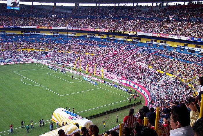 JALISCO800px-Estadio_jalisco CC Joel EspinosaSMALL