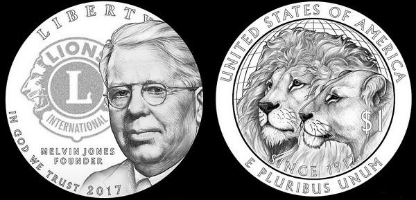 Lions-both
