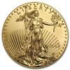 April 2016 U.S. Mint Bullion Sales