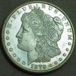 Is There a Safe Way to Clean Coins?