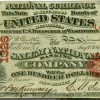 Newly Discovered Salem, New Jersey $100 Note to be Offered in Stack's Bowers ANA Auction