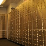 Securing Your Collection