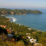 A Numismatic Tour of Mexico: Nayarit