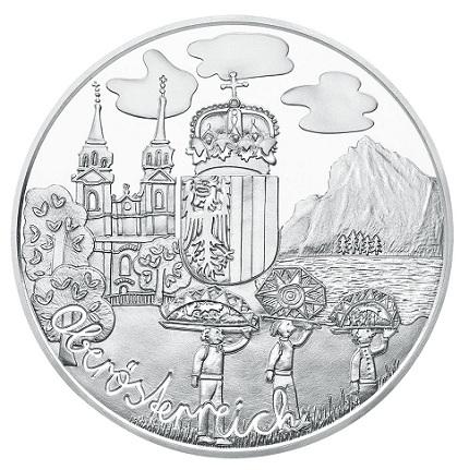 Upper AustriaSMALLrev