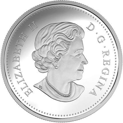 canada 2016 $20 illusions butterfly aSMALL