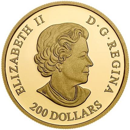 canada 2016 $200 marco polo aSMALL