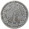 "A Look at ""In-World"" <i>Game of Thrones</i> and <i>Lord of the Rings</i> Coins from Shire Post Mint"
