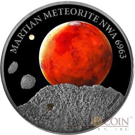 niue-island-mars-martian-meteorite-nwa-6963-siSMALL