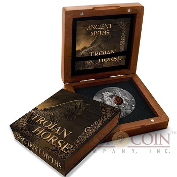 niue-island-trojan-horse-series-ancient-myths-silver-coin-$10-aSMALL