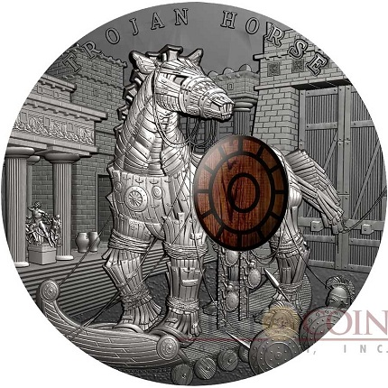 niue-island-trojan-horse-series-ancient-myths-silver-coin-$10-antique-finish-2016-detailed-hSMALL