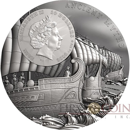 niue-island-trojan-horse-series-ancient-myths-silver-coin-$10-antique-finish-2016-detailed-higSMALL