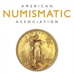 ANA Awards College Scholarships to Young Numismatists