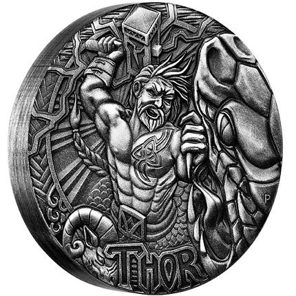 0-NorseGod-Thor-Silver-2oz-HighRelieSMALL