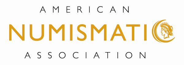 American Numismatic Association Logo