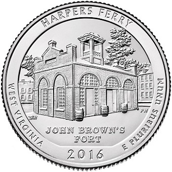 2016-atb-quarters-coin-harpers-ferry-west-vSMALLbest