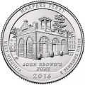 2016-atb-quarters-coin-harpers-ferry-west-vTINy