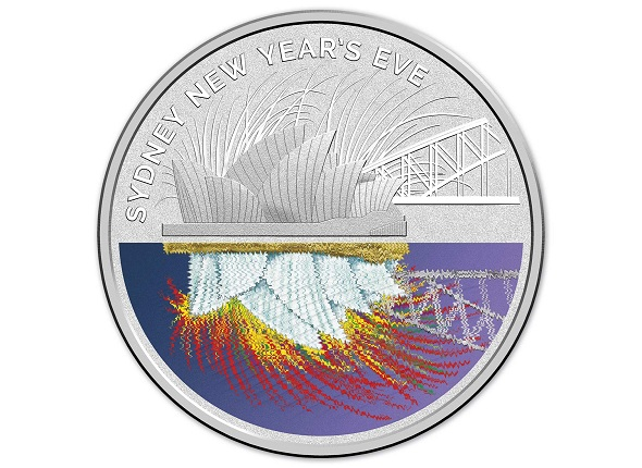 510844_M_reverse of the 2016 one dollar coloured fine silver frosSMALL
