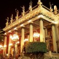 800px-Teatro_Juarez CC Pedro SanchezTINy
