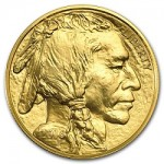 Ohio Governor Kasich Signs Rare Coin and Bullion Sales-Tax Exemption