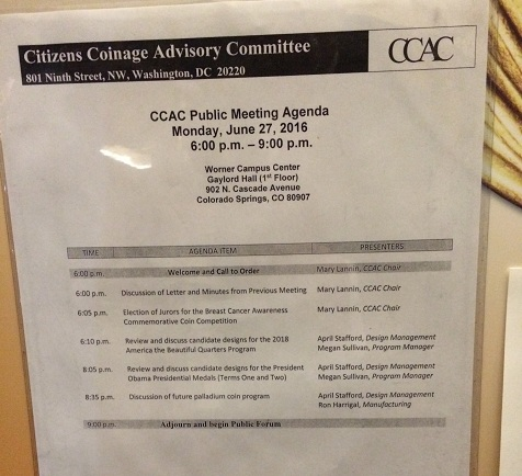 CCAC_2016-06_public-meeting-poster_close-upSMALL