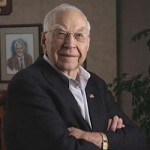 Chester L. Krause, Founder of <i>Numismatic News</i>, Dies at Age 92