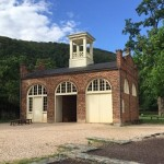 U.S. Mint Launches New Harpers Ferry National Historical Park Quarter