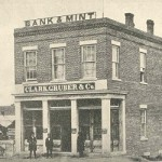 Coin Collectors Share Their Thoughts With the CCAC in Historic Colorado