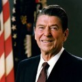 Official_Portrait_of_President_Reagan_1981TINY