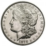 Consigning Coins in Online Auctions