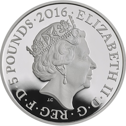 UK 2016 WWI £5 silver a (1)SMALL
