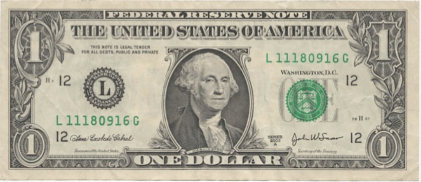 United_States_one_dollar_bill,_obverseSMALL