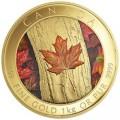 canada 2016 Kilo gold bTINy