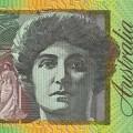 hundred-dollars-noteTIny