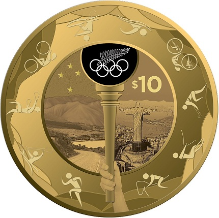 new zealand 2016 gold olympic bSMALL