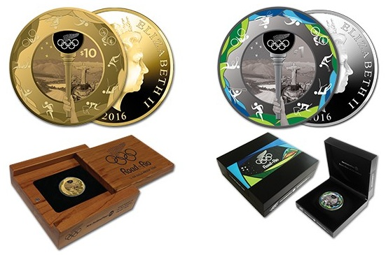new zealand 2016 olympic pairSMALL