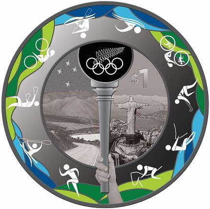 new zealand 2016 silver olympic bSMALL
