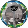 new zealand 2016 silver olympic bTINY
