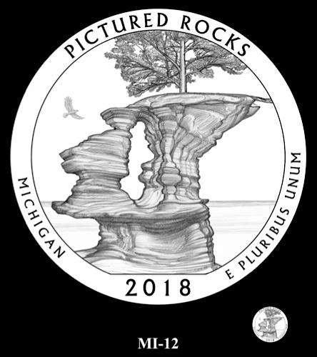 picturedRocksCCAC12