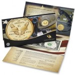 U.S. Mint Sales Report: 2016 Coin and Currency Set Gets Boost After Order Limit Lifted