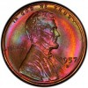 PCGS Plans Promotions and Giveaways for Upcoming ANA World's Fair of Money