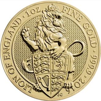 2016-1-oz-gold-britSMALL