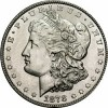Q&A: Why Were No Traditional Silver Dollars Coined for Circulation After 1935?