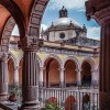 A Numismatic Tour of Mexico: Querétaro