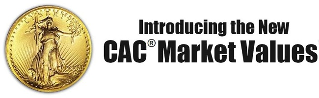 Cac2SMALL