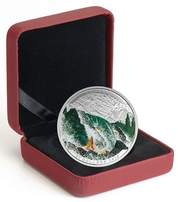 Canada 2016 $20 salmon illusion c (1)SMALLer